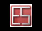 logo_energo-s