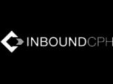 Inbound CPH