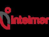logo_intelmar