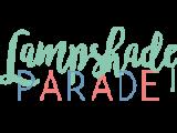 Lampshade Parade