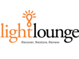 logo_lightlounge