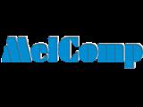 Melcomp