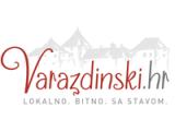 Varaždinski.hr
