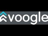 Voogle