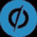 unbounce-logo-png-transparent
